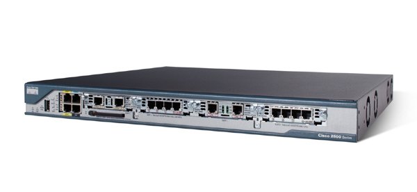 cisco router роутер