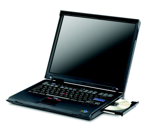 ноутбук ibm lenovo thinkpad