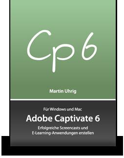 Adobe Captivate 6 - фото 5